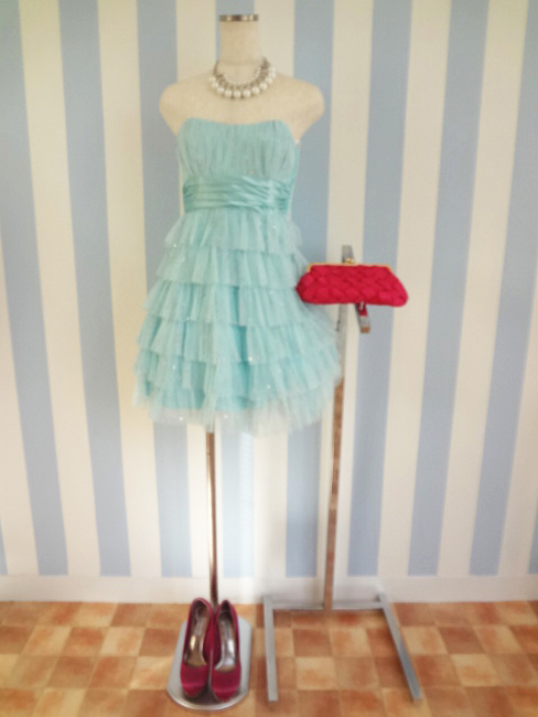 om_nr_dress_259