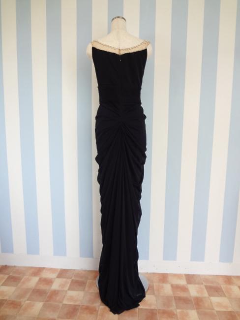 om_nr_dress_260