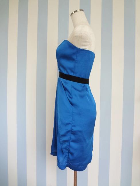 om_nr_dress_261