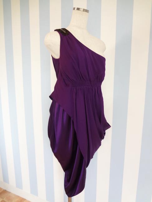 om_nr_dress_262