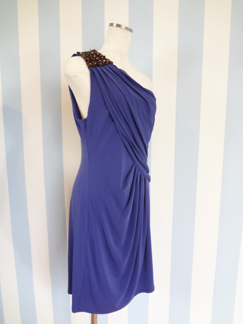 om_nr_dress_263