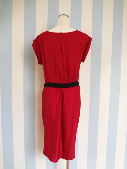 om_nr_dress_264