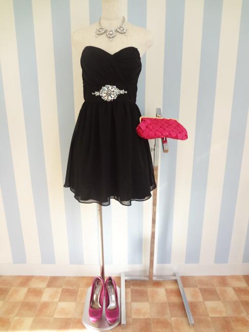 om_nr_dress_265