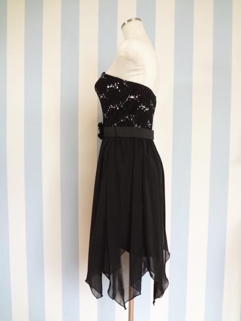 om_nr_dress_266