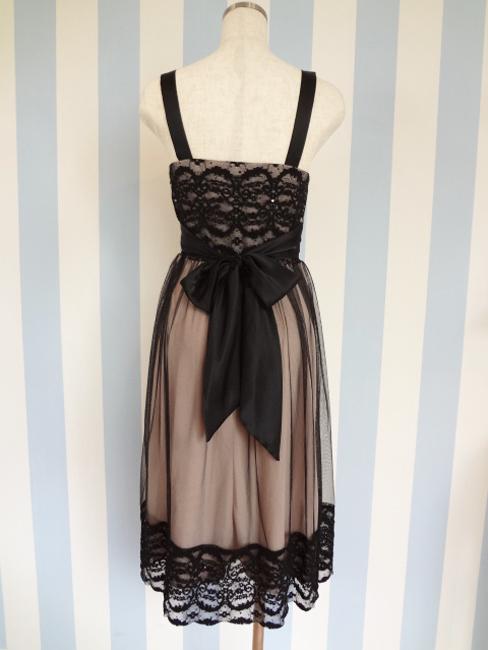 om_nr_dress_267