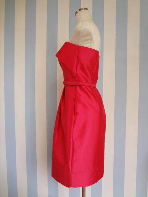 om_nr_dress_269