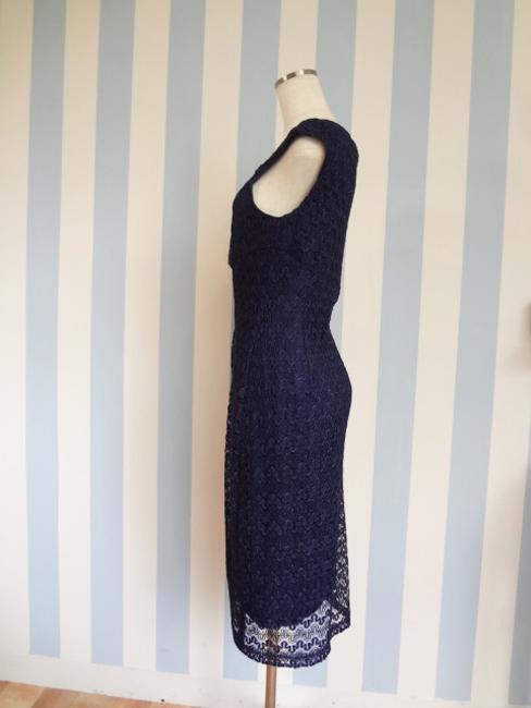 om_nr_dress_270