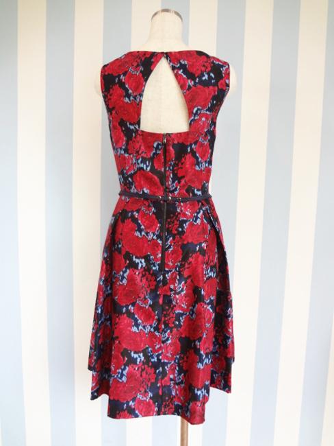 om_nr_dress_271