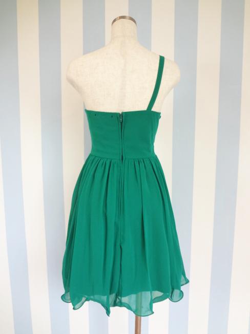 om_nr_dress_272