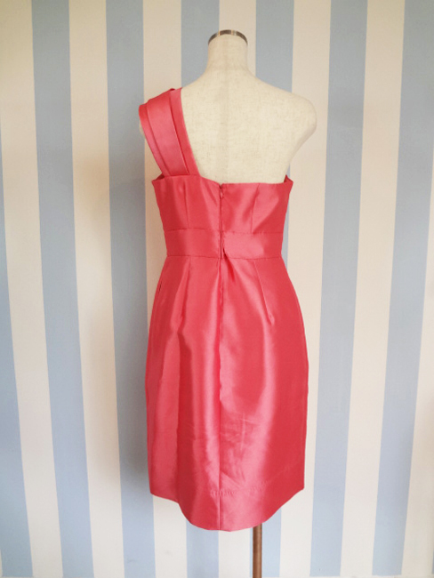 om_nr_dress_273