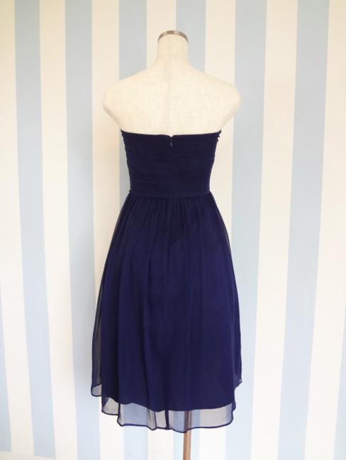 om_nr_dress_274