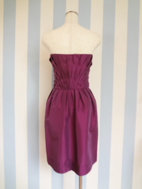 om_nr_dress_275