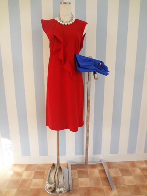 om_nr_dress_276