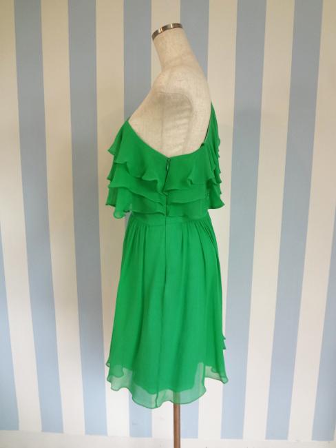 om_nr_dress_278