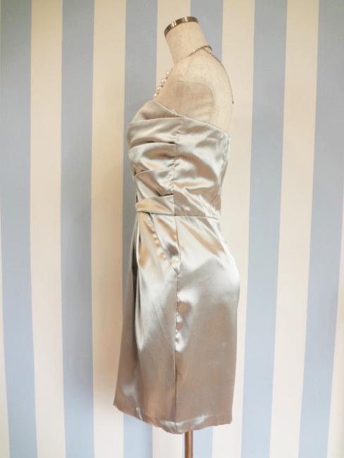 om_nr_dress_279
