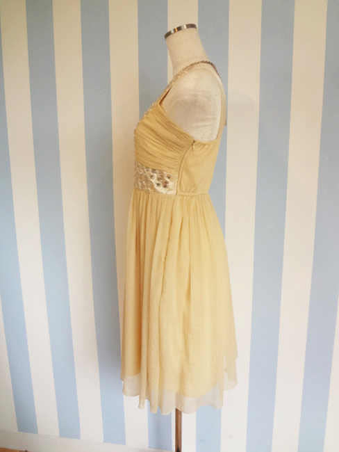 om_nr_dress_280