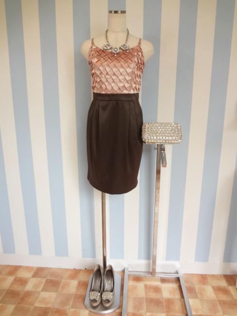om_nr_dress_281