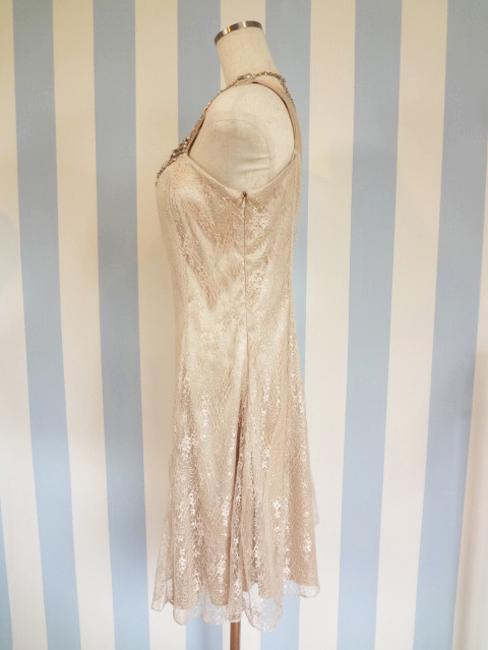 om_nr_dress_282