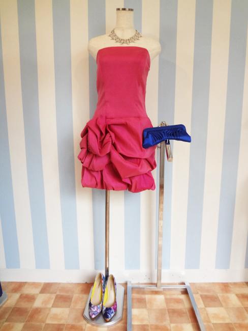 om_nr_dress_283