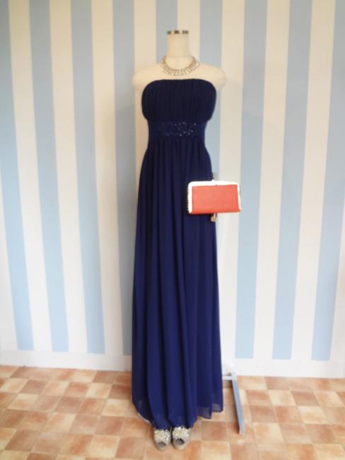 om_nr_dress_284