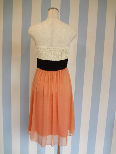 om_nr_dress_285