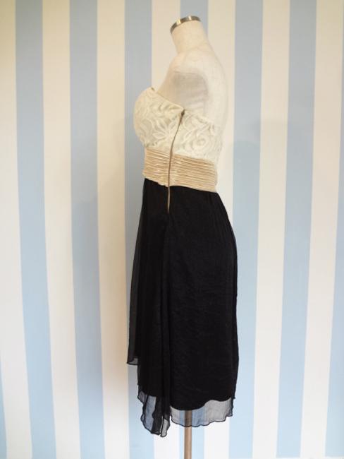 om_nr_dress_286