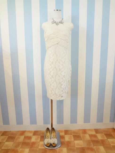 om_nr_dress_288