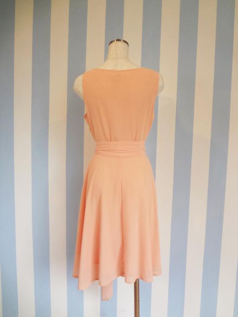 om_nr_dress_289