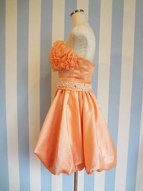 om_nr_dress_290