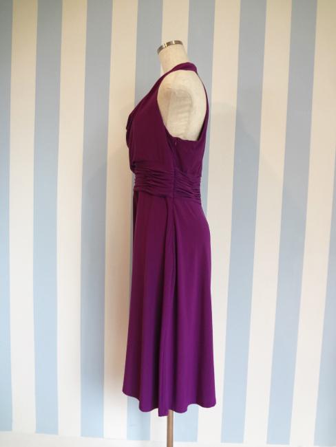 om_nr_dress_291