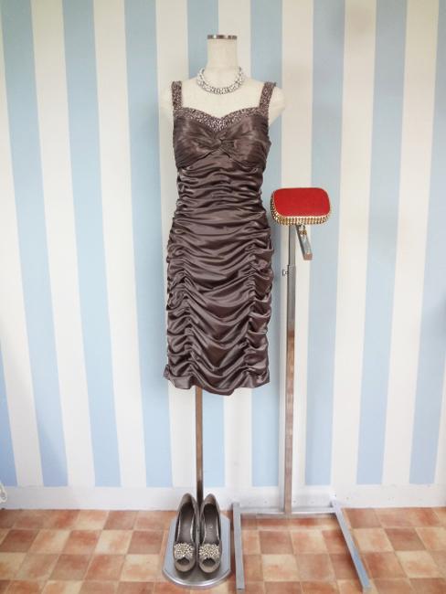 om_nr_dress_292