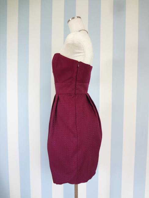 om_nr_dress_293