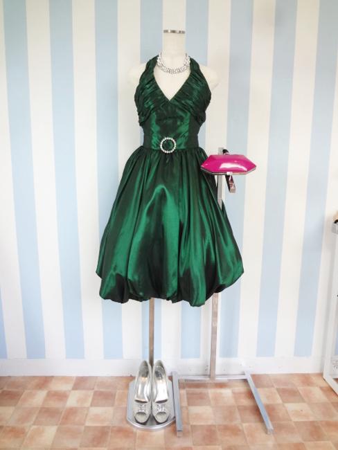 om_nr_dress_294