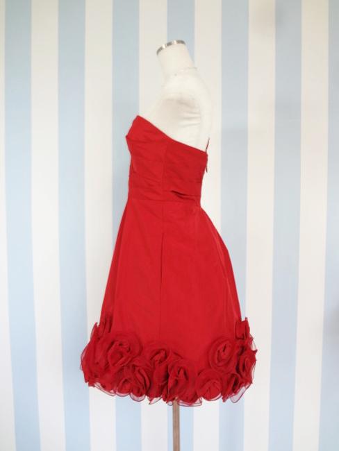 om_nr_dress_295
