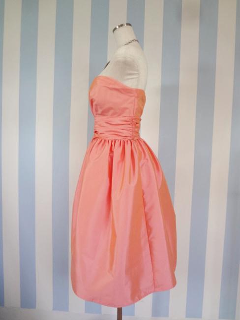 om_nr_dress_296