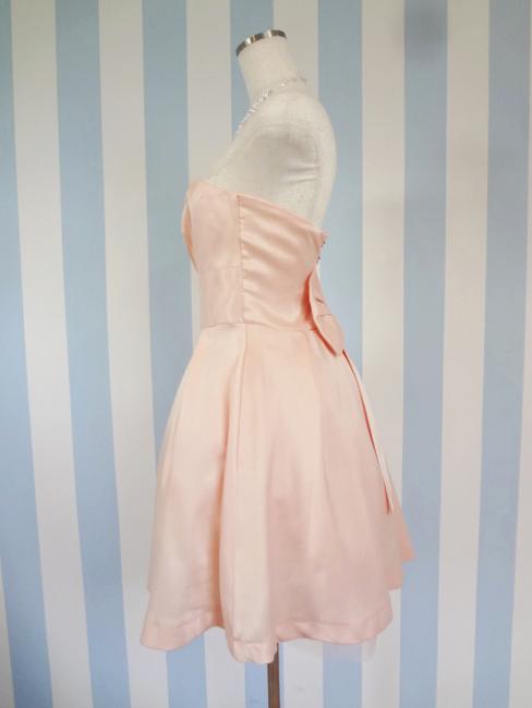 om_nr_dress_297