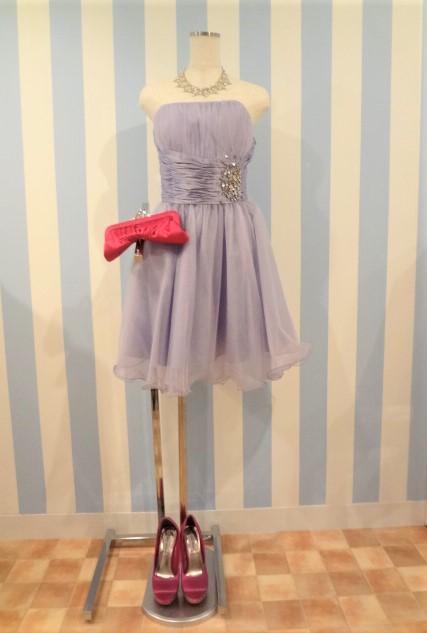 om_nr_dress_298
