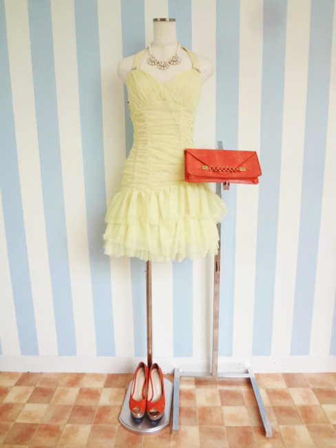om_nr_dress_299