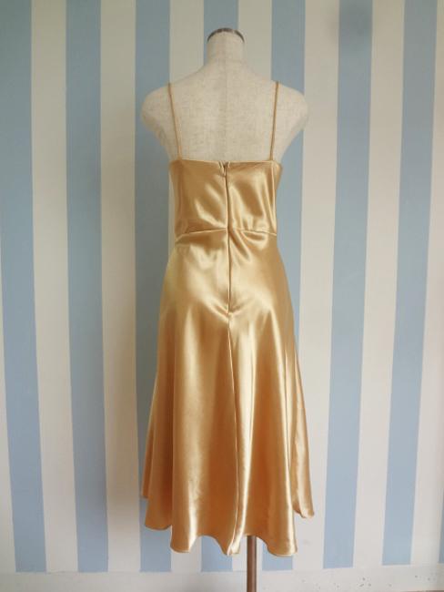 om_nr_dress_300