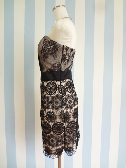 om_nr_dress_301
