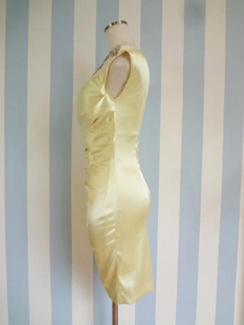 om_nr_dress_302