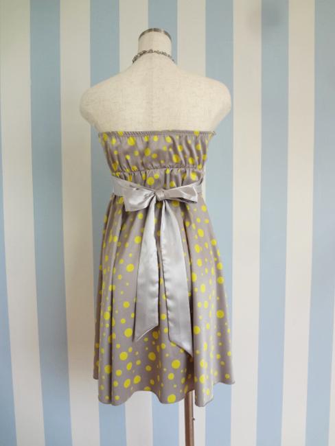 om_nr_dress_303