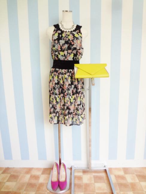om_nr_dress_304