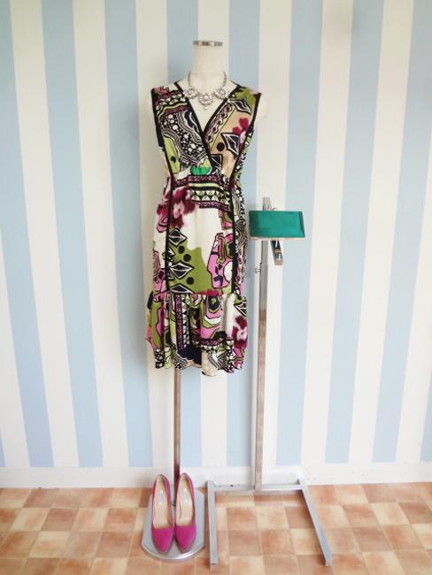 om_nr_dress_305