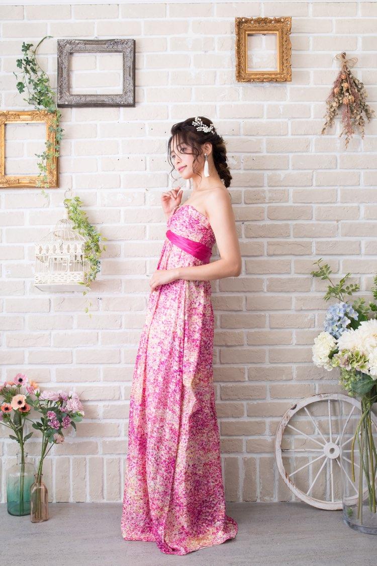 om_nr_dress_306