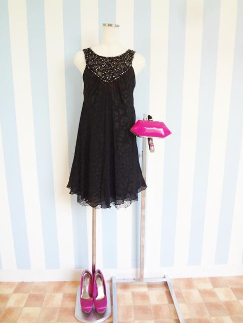 om_nr_dress_307