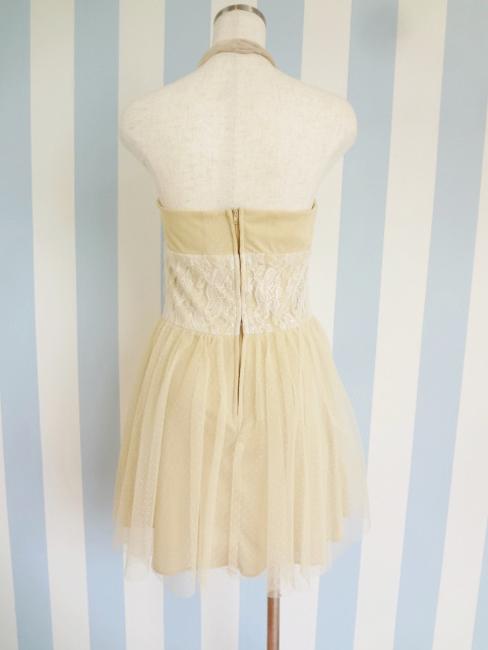 om_nr_dress_309