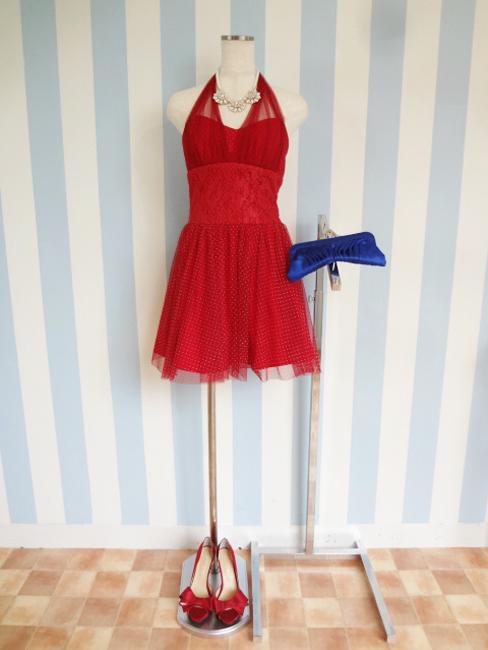 om_nr_dress_310