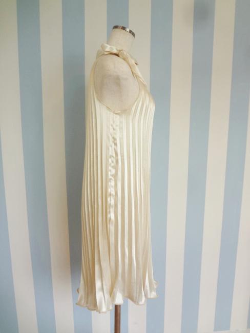 om_nr_dress_311