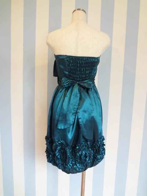 om_nr_dress_312